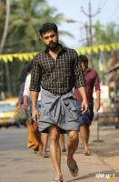 Theevandi Movie Latest Photos (64)