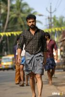 Theevandi Movie Latest Photos (65)