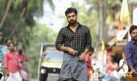 Theevandi Movie Latest Photos (67)