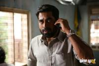 Theevandi Movie Latest Photos (68)