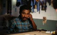 Theevandi Movie Latest Photos (7)