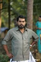 Theevandi Movie Latest Photos (70)