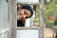 Theevandi Movie Latest Photos (74)