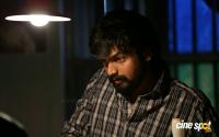 Theevandi Movie Latest Photos (8)