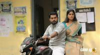 Theevandi Movie Latest Photos (9)