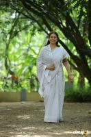 Geetha in Johny Johny Yes Appa (1)