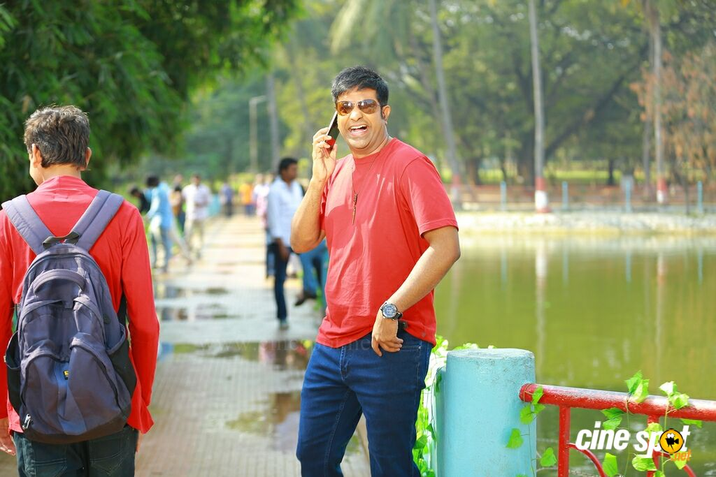 Crazy Crazy Feeling Movie New Stills (12)