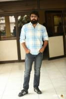 Ashish Gandhi New Photos (29)