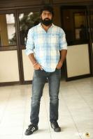 Ashish Gandhi New Photos (30)