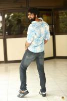 Ashish Gandhi New Photos (33)