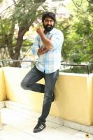 Ashish Gandhi New Photos (7)