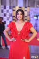 Kavya Thapar at Gaana Mirchi Music Awards South 2018 (11)