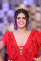 Kavya Thapar at Gaana Mirchi Music Awards South 2018 (3)