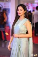 Sadha at Gaana Mirchi Music Awards South 2018 (11)
