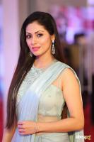 Sadha at Gaana Mirchi Music Awards South 2018 (12)