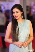 Sadha at Gaana Mirchi Music Awards South 2018 (13)