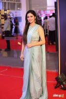 Sadha at Gaana Mirchi Music Awards South 2018 (2)