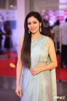 Sadha at Gaana Mirchi Music Awards South 2018 (3)