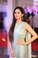 Sadha at Gaana Mirchi Music Awards South 2018 (5)