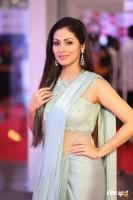 Sadha at Gaana Mirchi Music Awards South 2018 (9)
