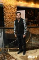 AR Rahman Interview Photos (1)