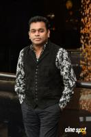 AR Rahman Interview Photos (10)