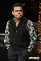 AR Rahman Interview Photos (12)