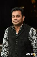 AR Rahman Interview Photos (13)