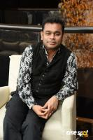 AR Rahman Interview Photos (15)