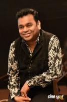 AR Rahman Interview Photos (17)