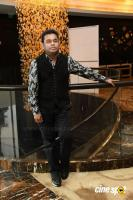AR Rahman Interview Photos (2)