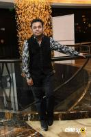 AR Rahman Interview Photos (3)