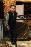 AR Rahman Interview Photos (4)