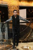 AR Rahman Interview Photos (5)