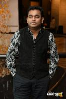 AR Rahman Interview Photos (8)
