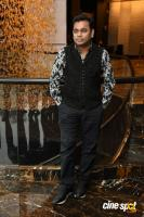 AR Rahman Interview Photos (9)