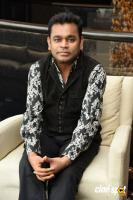 AR Rahman Interview Photos (14)