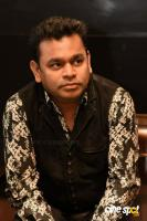 AR Rahman Interview Photos (16)