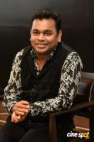 AR Rahman Interview Photos (18)