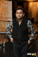 AR Rahman Interview Photos (7)