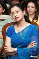 Gautami at Unmaking of a Monster Launch (2)