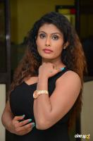Radhika Telugu Actress Photos