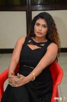 Radhika at Gandaberunda Audio Launch (27)