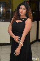 Radhika at Gandaberunda Audio Launch (7)