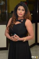 Radhika at Gandaberunda Audio Launch (9)