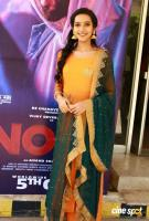 Sanchana Natarajan at NOTA Team Meet (3)
