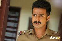 Raatchasan Tamil Movie Photos