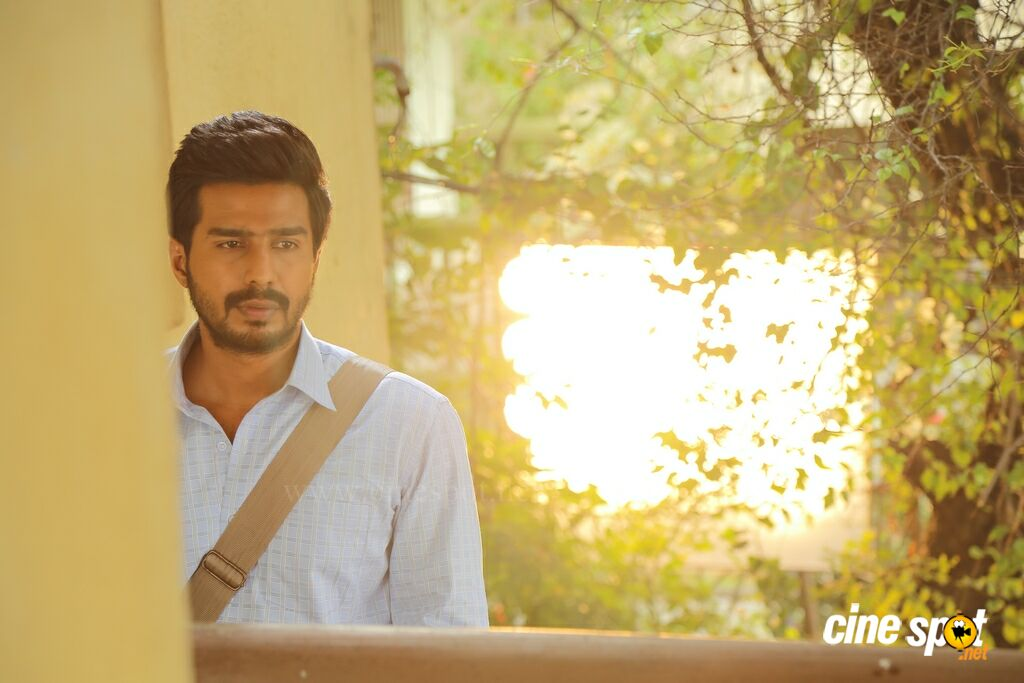 Raatchasan Movie Stills (4)