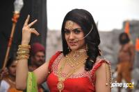 Suvarna Sundari Latest Photos (2)
