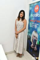 Chandini Chowdary at RedMi 6 Mobile Launch (10)